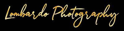 Lombardo Photography
